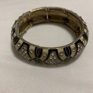 H&M bracelets (3)